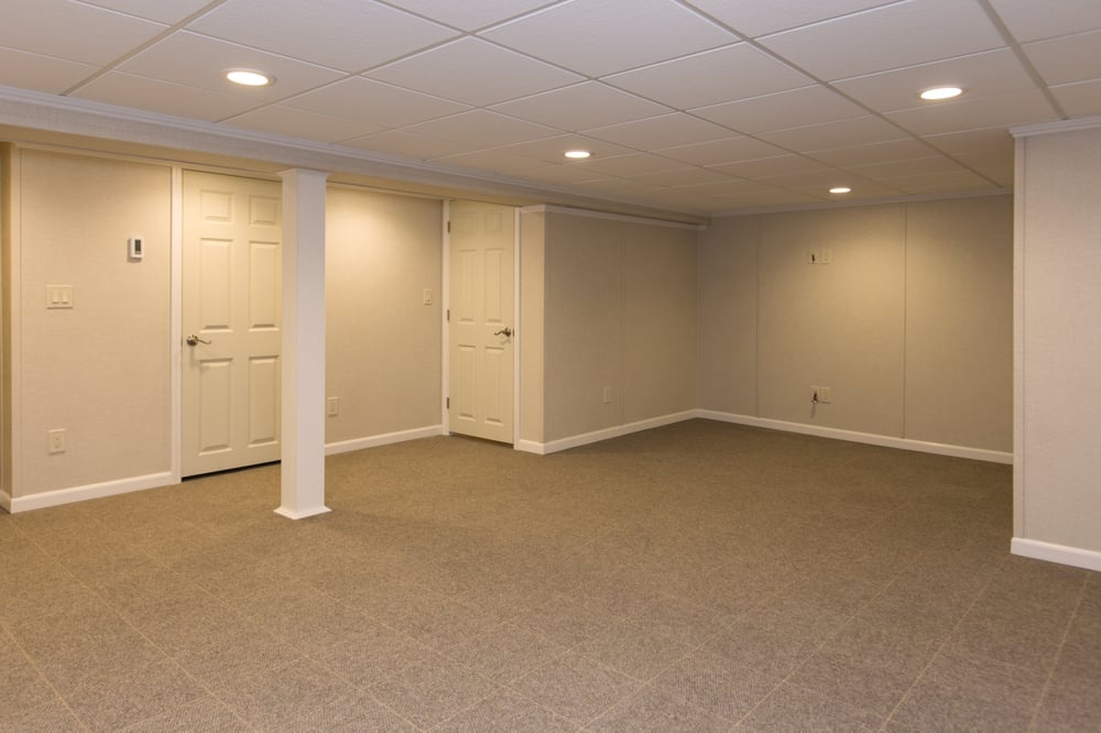 basement remodeling kansas city. First Buffalo Total Basement Finishing - Contractors 1286 Broadway, Eastside, Buffalo, NY Phone Number Yelp Remodeling Kansas City