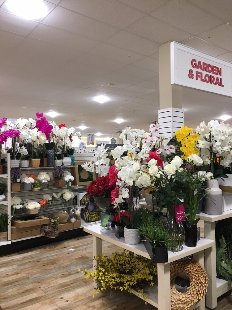 HomeGoods: 1001 Twin Arch Rd, Mount Airy, MD