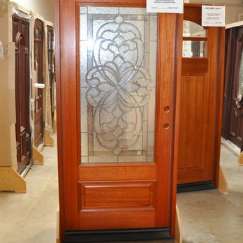 low priced 8ef0e 52007 Warehouse discount wood and fiberglass doors and windows ...