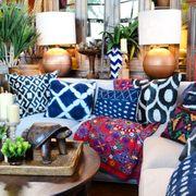 Best Of Yelp Scottsdale Home Decor Tierra Del Lagarto