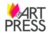 The Art Press