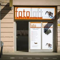 Top 10 Bewerbungsfoto In Frankfurt Am Main Hessen Yelp