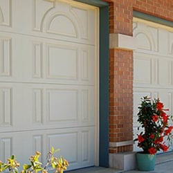 Superior Photo Of Ou0027Brien Garage Doors   Arlington, TX, United States
