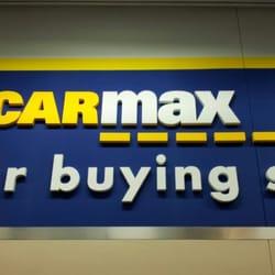 Directions To Carmax >> CarMax - 23 Photos - Car Dealers - Oxnard, CA - Reviews - Yelp