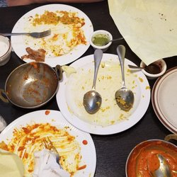 Photo Of Koyla Indian Restaurant Rancho Cucamonga Ca United States The Picture