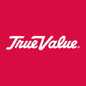 Westbrook True Value Hardware: 76 Howard Ave, Croswell, MI