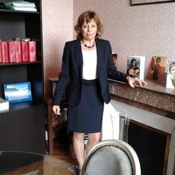 viganotti elisa divorce family law 10 rue carnot versailles yvelines france phone. Black Bedroom Furniture Sets. Home Design Ideas