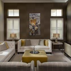 Photo Of Marc Pridmore Designs   Costa Mesa, CA, United States