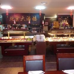Restaurant chinois poitiers geant casino avis atlantic casino