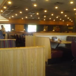 HomeTown Buffet - 44 Photos & 103 Reviews - American (New ...