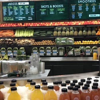 Whole Foods Market Ponce De Leon