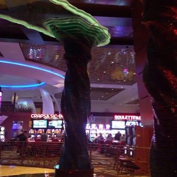 Casino pompano fl casino el en sandia trabajo