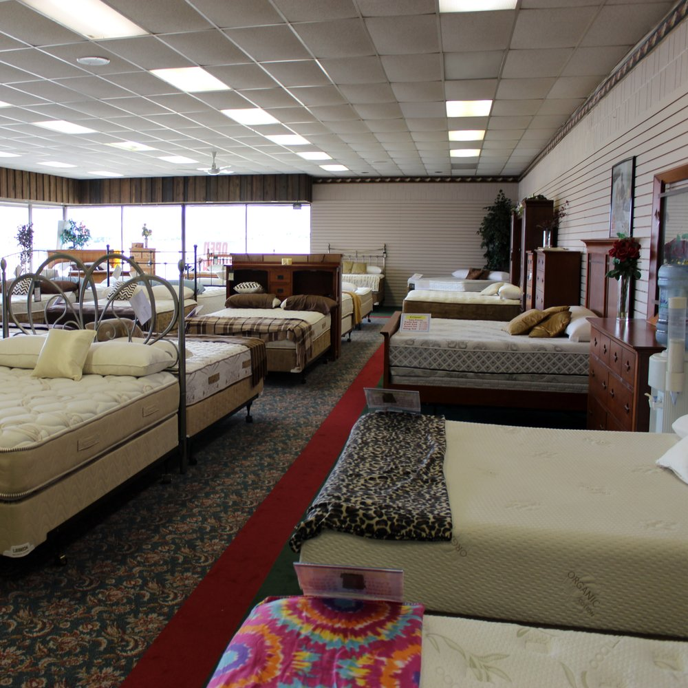 lebeda mattress factory 10 photos furniture stores 4650