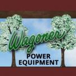Wagoner Power Equipment - Farming Equipment - 520 W National