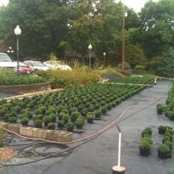 Photo Of Parkview Gardens Florist And Greenhouses Saint Charles Mo United States