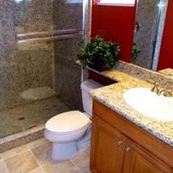 Perfecto Construction Corp Get Quote Contractors Leland - Bathroom remodeling bronx ny