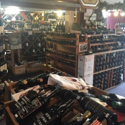 Photo of Ch&ion Wine Cellars - Seattle WA United States. A fraction of & Champion Wine Cellars - 24 Reviews - Beer Wine u0026 Spirits - 8503 ...
