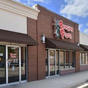 Beggars Pizza 37 Photos 65 Reviews Pizza 16122 S Rte 59