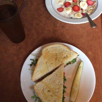 Trans Am Cafe Ridgewood Ny