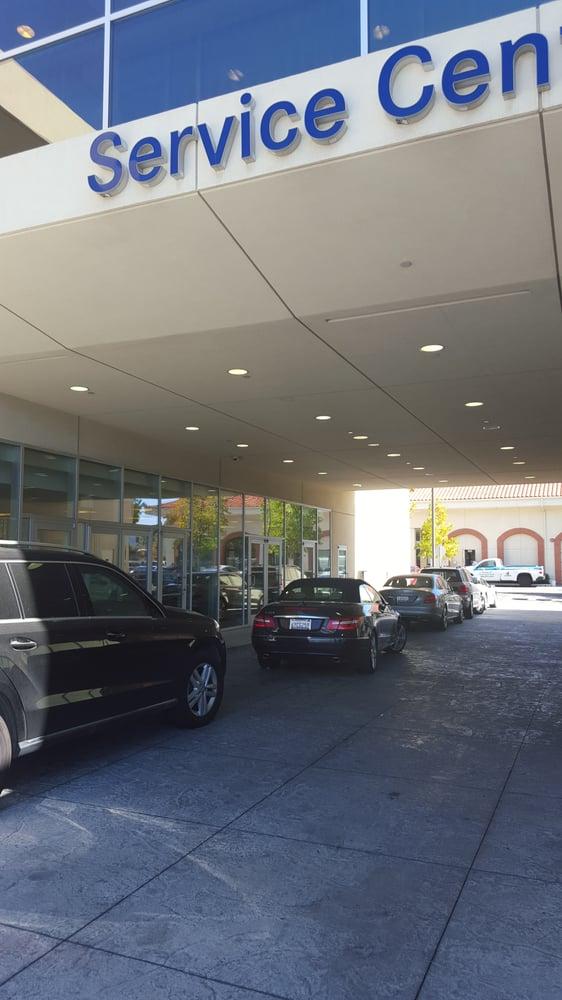 Silver star mercedes benz 22 photos 61 reviews car for Mercedes benz auto mall