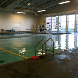 mountain view aquatic center swimming pools 3500 mountain lion dr loveland co phone