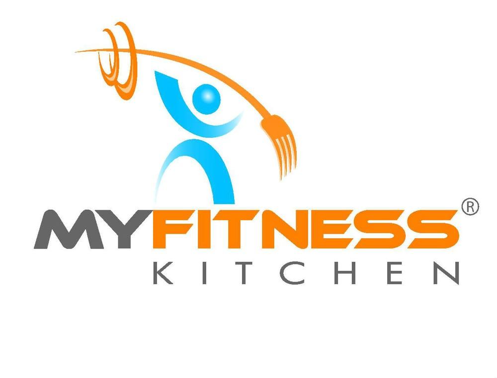 Photo Of My Fitness Kitchen