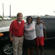 biz united dealers states photos kia charlotte hendrick ls car nc of photo e