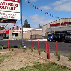 Perfect Photo Of Banner Furniture Outlet   Hillsboro, OR, United States ...