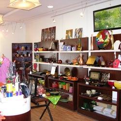 accent boutique artisanat 31 rue de la colombette saint aubin toulouse num ro de. Black Bedroom Furniture Sets. Home Design Ideas