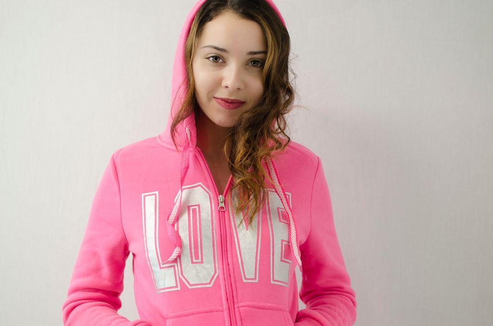 Jenny S Fashion Chester Ny