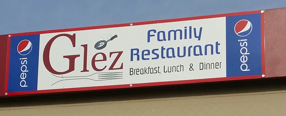 Best Mexican Food In Sunnyside Wa