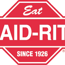 Maid Rite Dmacc Campus American Traditional 2006 S Ankeny Blvd
