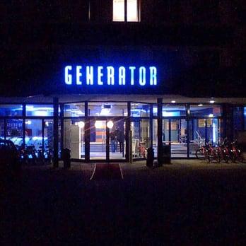 generator prenzlauer berg 46 fotos 42 beitr ge hotel storkower str 160 prenzlauer berg. Black Bedroom Furniture Sets. Home Design Ideas