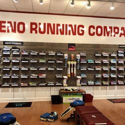 reputable site b655b c58d4 Reno Running Company - 30 Photos & 67 Reviews - Sports Wear ...