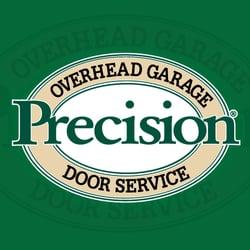 Bon Photo Of Precision Door Service Of Miami   Miami, FL, United States