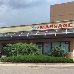 Erotic massage aurora ontario — pic 12