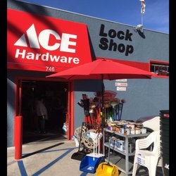 Yelp Reviews For Long Beach Ace Hardware 28 Photos 115 New S 746 E 4th St Ca