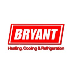 Bryant Heating Cooling: Columbus, OH