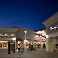 Grand Prairie Premium Outlets 90 Photos 112 Reviews Shopping