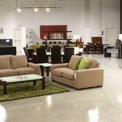 Photo Of MOTIF Modern Living   San Antonio, TX, United States