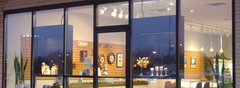 elmwood plaza jewelers 10 photos jewellery 3701 On jewelry stores racine wisconsin