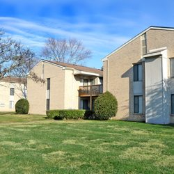 Photo Of Mayfair Apartments   Virginia Beach, VA, United States. Exterior  Of Mayfair