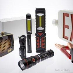 batteries plus bulbs 33 photos 41 reviews electronics repair 1632 howe ave arden arcade. Black Bedroom Furniture Sets. Home Design Ideas