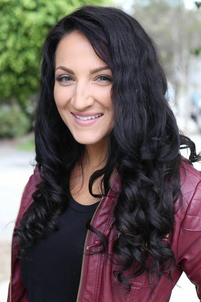 Stephanie Danine Hair 80 Photos 85 Reviews Hair Extensions
