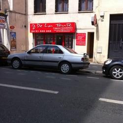 Agence immobiliere de la tour geschlossen makler 57 for Agence immobiliere 57