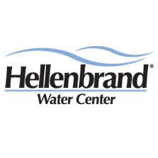 Hellenbrand Water Center: 404 Moravian Valley Rd, Waunakee, WI
