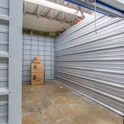 Photo Of Simply Self Storage Us 301 Palmetto Fl United