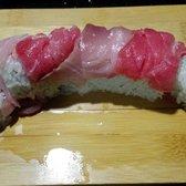 sushi Archives - Creepbay