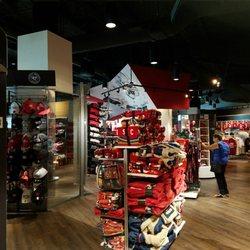 66ba6e55930 49ers Flagship Team Store - 57 Photos   36 Reviews - Sports Wear ...