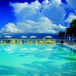 Photo Of The Standard Spa Miami Beach Fl United States Pool At